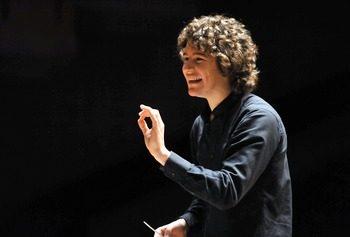 Mendelssohns fiolinkonsert