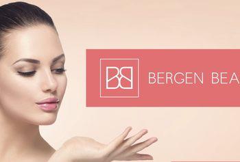 Bergen Beauty 2018!