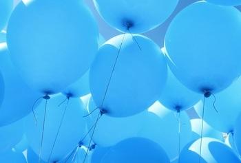 Rhapsody in Blue // Bergen Filharmoniske Ungdomsorkester