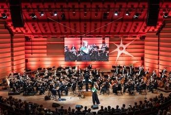 Bergens Tidendes Ønskekonsert