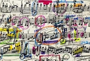 Sibelius' fiolinkonsert // Bergen Filharmoniske Orkester