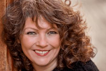 Linda Fosse:
