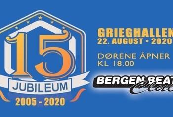 Bergen Beat Club