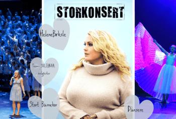 Storkonsert 2020