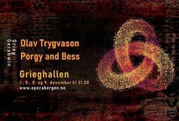 Grieg og Gershwin!