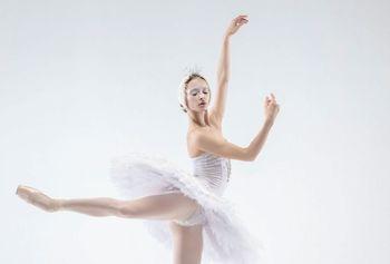 Etoile Ballet Gala - den eksklusive ballettforestillingen med solister fra verdensberømte ballettkompanier