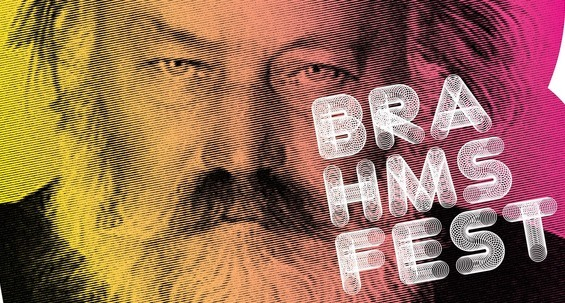 Brahms og Clara Schumann // Bergen Filharmoniske Orkester